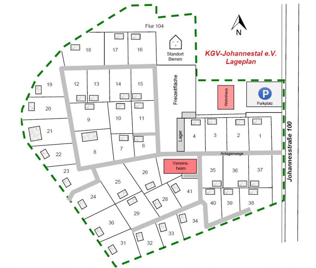 Anlagenplan_KGV_Johannestal