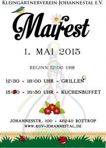 Flyer_Maifest2015