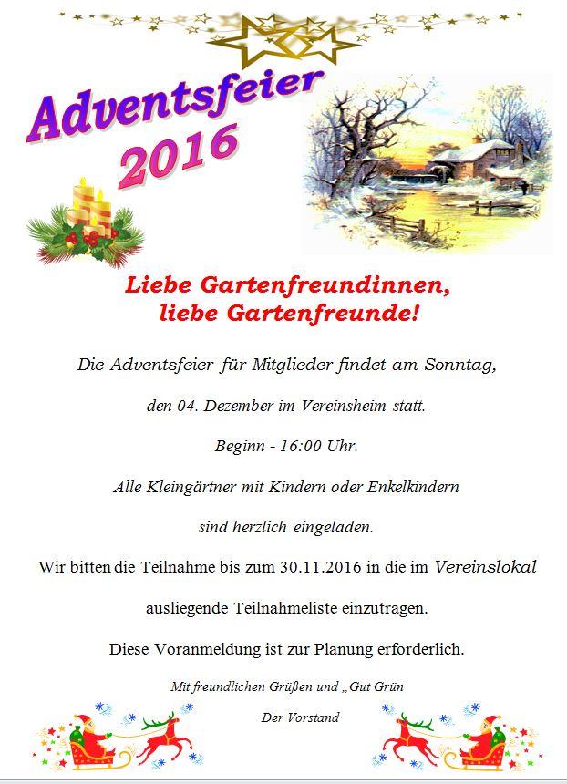 adventsfeier_2016